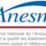 Nomination de Paul CASTEL, directeur par intérim de l'ANESM