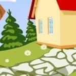 [Dossier] : Avec l'âge, j'aménage mon logement !