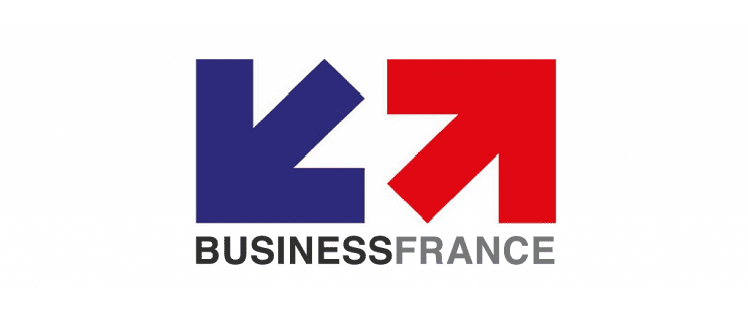 Business-France-logo