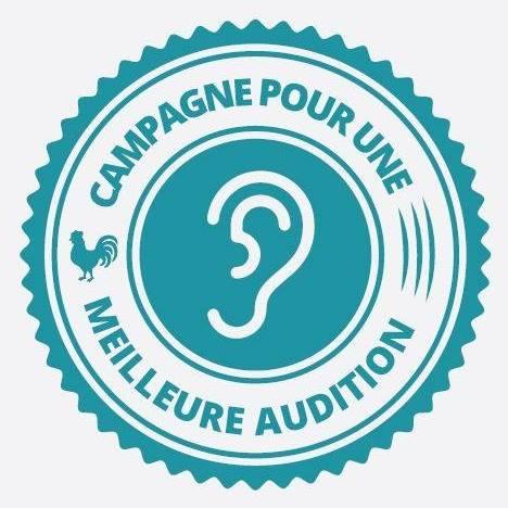 Campagne pour une meilleure audition