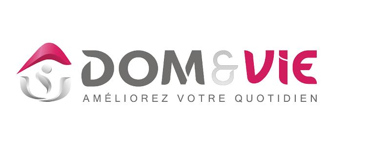 DOM et Vie