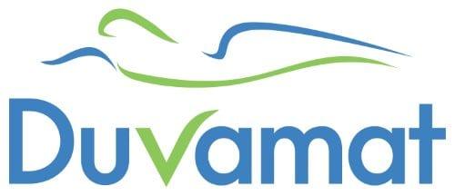 Logo Duvamat