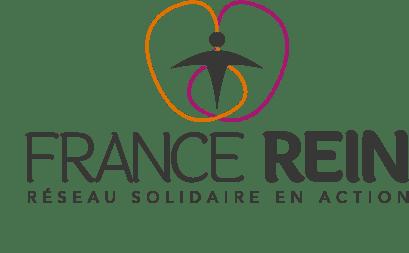 France Rein Logo