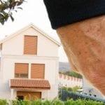 Etude : les attentes et la perception des Boomers quant à leur habitat