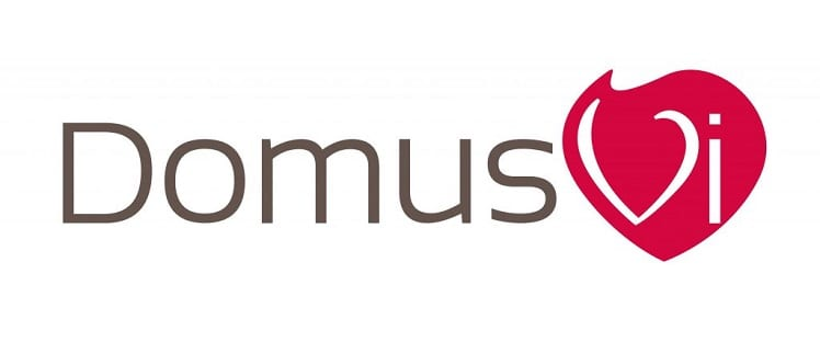 Logo-DOMUSVI