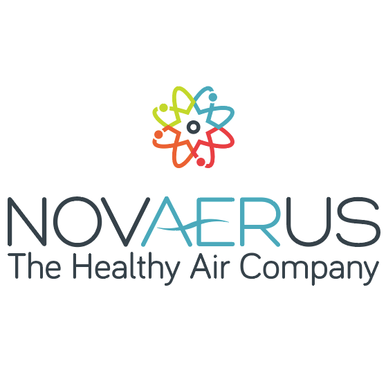 Logo Novaerus