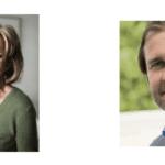 Marie-de-Hennezel et Pascal-Champvert