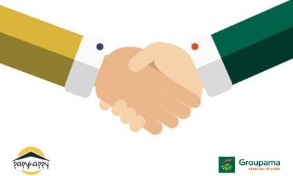 Partenariat_Groupama