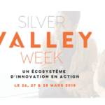 La Silver Valley Week se tiendra 26 au 28 mars 2018