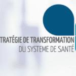 Edouard Philippe et Agnès Buzyn annoncent le lancement de la stratégie de transformation du système de santé
