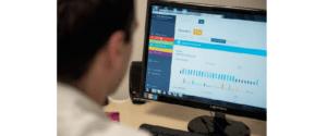 [Dossier] : Contribuer au bien-être des résidents et à la qualité de vie au travail en EHPAD via les technologies
