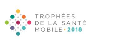 5e édition des Trophées de la Santé Mobile @ IUT Paris Diderot | Paris | Île-de-France | France