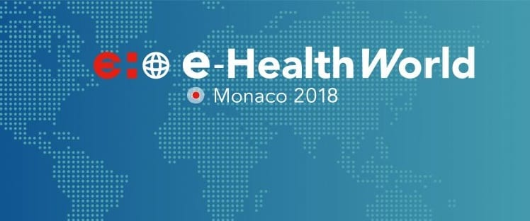 e-Health World @ Fairmont Monte-Carlo | Monaco | Monaco