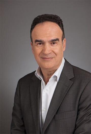 Jose Viegas