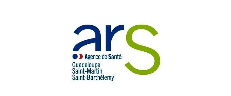 ARS Guadeloupe