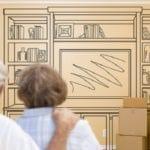 Dem'Eden, un service de déménagement personnalisé pour les seniors