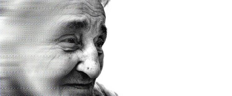 Démence - Maladie d'alzheimer - Oubli - Perte de mémoire - Vieillesse (1)