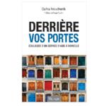 [Livre] : «Derrière vos portes», de Dafna Mouchenik