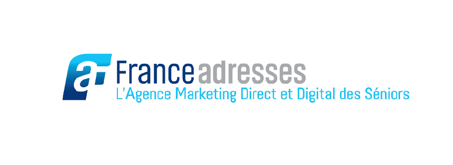 France Adresses
