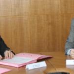 Un partenariat entre Soclova et Centich pour soutenir l'habitat des seniors