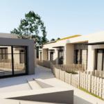 Satina, une nouvelle approche de résidence services seniors dans le Var