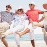 Les seniors adeptes des réservations de dernière minute, selon Quintonic