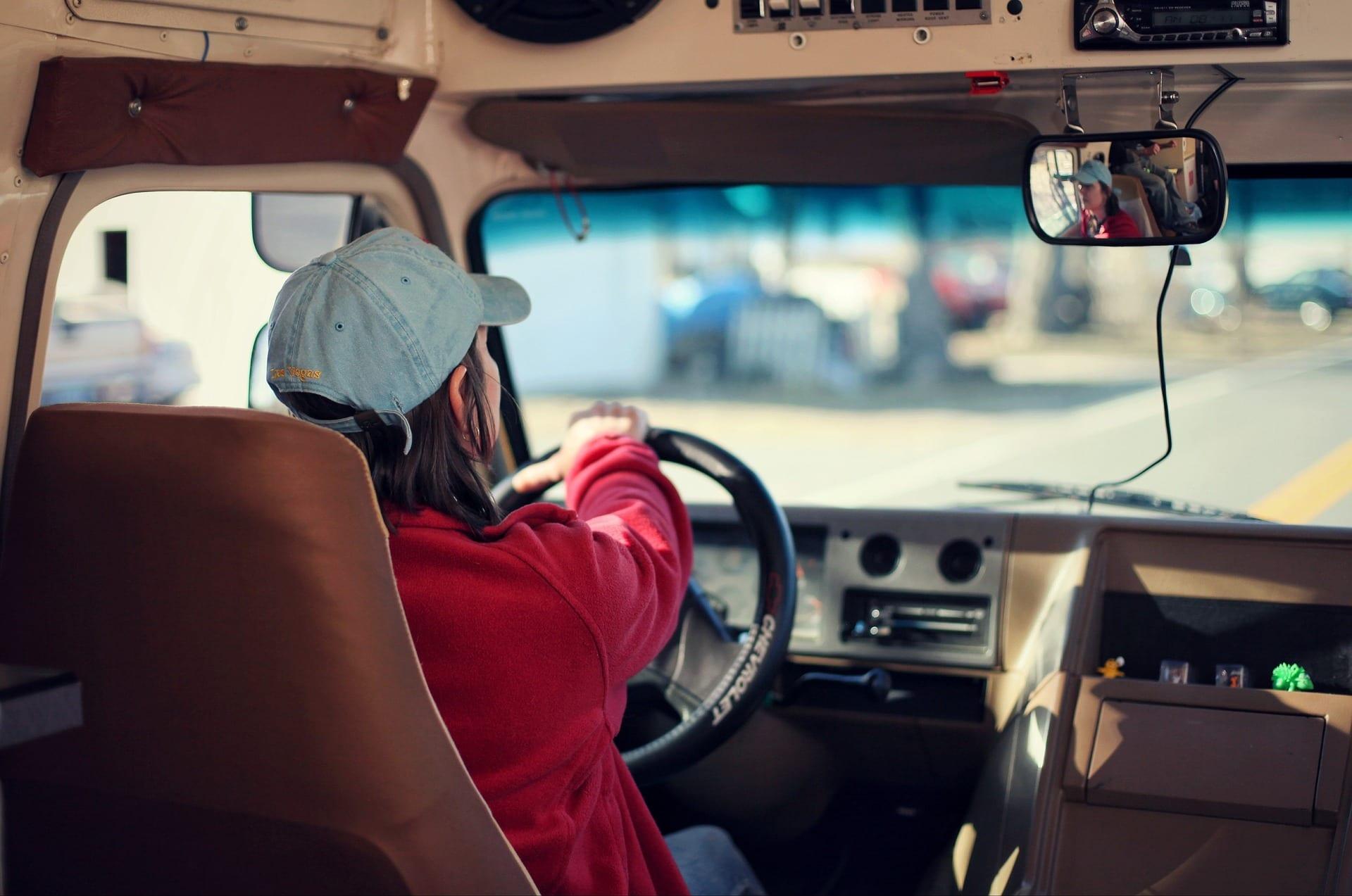 chauffeur_voiture