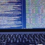 Calcul des pensions de retraite : un nouveau fichier pour centraliser les données