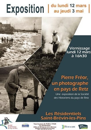exposition-pierre-feor-aux-residentiels-residence-seniors-12-mars-3-mai-2018