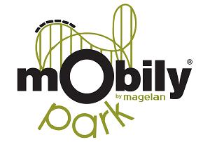 logo-MobilyPark