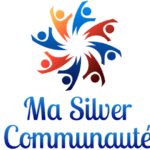 Ma Silver Communauté, une communauté de seniors pour le bien-vieillir de demain