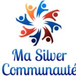 logo ma silver communauté