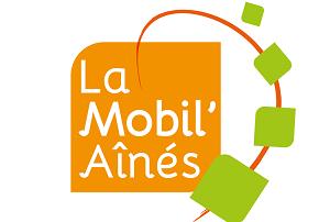 3e édition de La Mobil'Aînés® @ Quais des Chartrons - Bordeaux