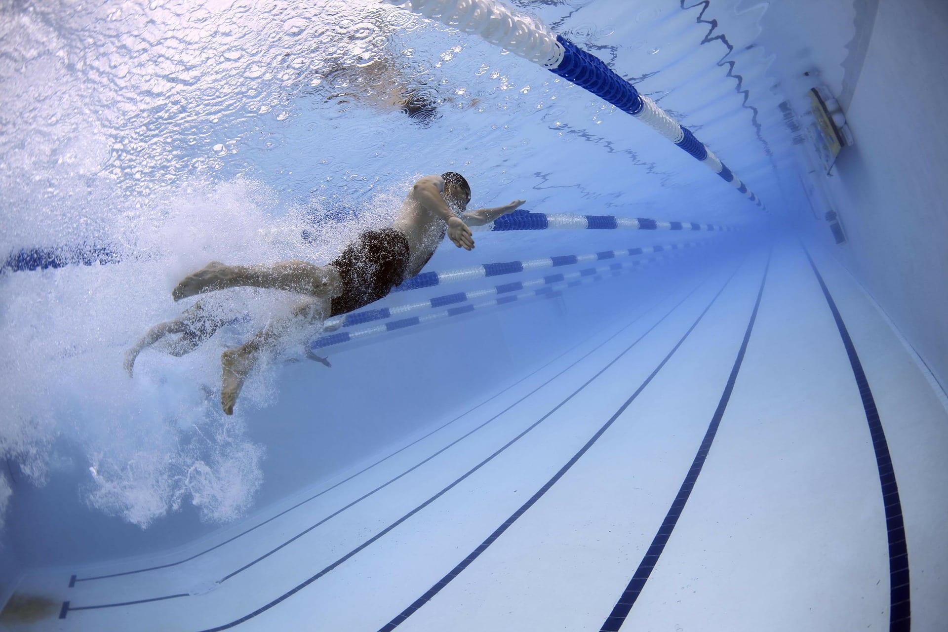 piscine_nageur_natation