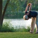 5 conseils pour rester en forme plus longtemps