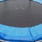 «Et que ça saute !» : un projet d'atelier trampoline pour des résidents en EHPAD