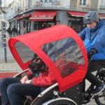 triporteur-syklett