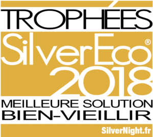 trophees-silvernight 2018