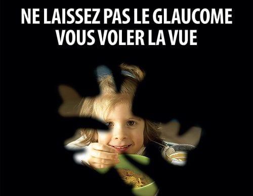 unadev-affiche-glaucome