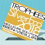 Trophées SilverEco 2018 : votez pour votre candidat préféré !