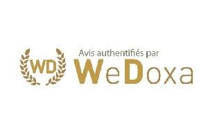 wedoxa - wesatis