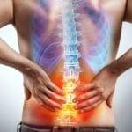 [Dossier] : Comprendre les Troubles Musculo-Squelettiques (TMS)