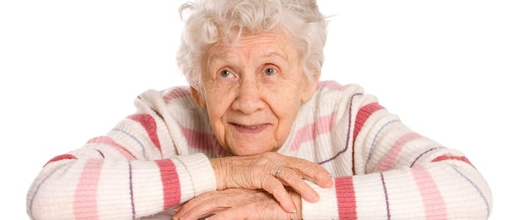 Bien-être personne âgée - Senior - Bien dans mon corps (1)