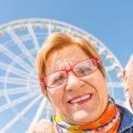Les Français se sentent «seniors» de plus en plus tôt, d'après le Baromètre Cogedim Club