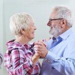 HealthWork dévoile une étude sur les aspirants centenaires