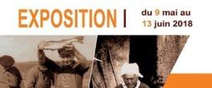 Vernissage de l'exposition : LES MÉTIERS D'AUTREFOIS EN PAYS DE RETZ (44) @ Résidentiels de Saint-Brevin-les-Pins | Saint-Brevin-les-Pins | France