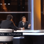 Les acteurs de la Silver Economie saluent avec réserve les propos d'Emmanuel Macron