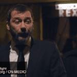 [Vidéo] : Retour sur SilverNight 2018 avec Jérôme Pigniez
