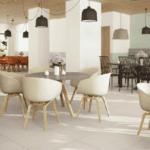 Bientôt la 32ème résidence seniors Les Jardins d'Arcadie à Toulon