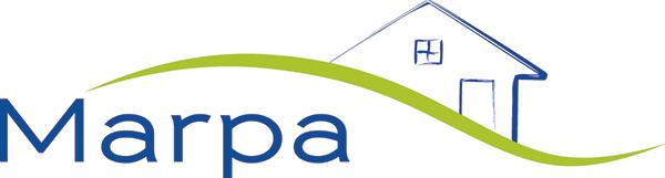 Logo Marpa